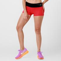 Oferta Short Dama Nike Epic Run 3, Tallas M Y L, De $650 A
