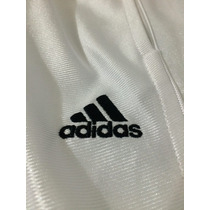 Short Adidas Hombre Importado 100% Original Envios Remate