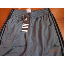 Pants Adidas Hombre 3s