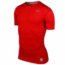 Camisa Nike Compression