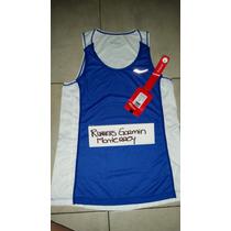 Blusa Saucony Nueva Dama,running, Marathon, Gym