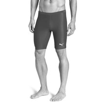 Short Licra Para Correr O Nadar Puma Uspdry Running Shorts S