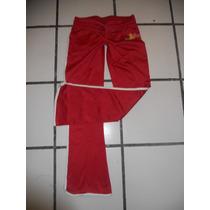 Pants Hollister T-s Original