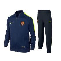 Pants Completo Nike Club Barcelona