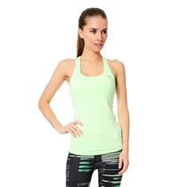 Puma - Top Racer - Verde - 512789 07