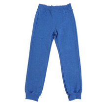 Pants United Colors Of Benetton Xxs Niño Casual Deportivo