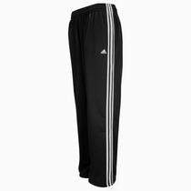 Pants Pantalón Adidas Original
