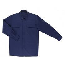 Camisolas, Uniformes Con El Logo De Tu Empresa