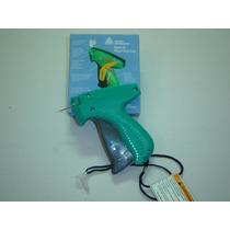 Pistola Aplicadora Etiquetadora Plastiflechas Avery Dennison