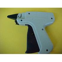 Kit Pistola Etiquetadora Ropa 5000 Plastiflechas 6 Agujas