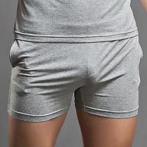 Short Pijama Seobean
