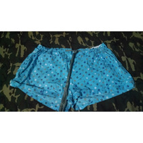 Boxers Old Navy Xl
