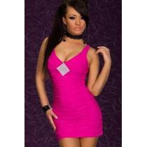 10x2600 Sexy Vestidos Moda Antro Mayoreo Envios Gratis Dhl