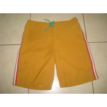 Original Penguin ... Short Importado! * 36 *
