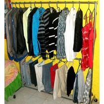Mueble Exhibidor Para Corsettes, Pantalones,pants, Nuevos