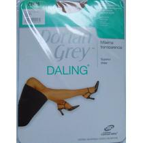 12 Pantimedias Dorian Grey Daling