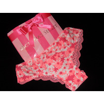 Extra Low Rise Hispster Pink Victoria´s Secret*extra Small*
