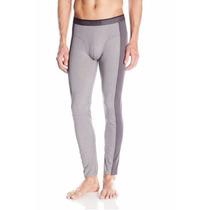 Pijama Termica Hugo Boss (real Cool Cotton) M 100% Original