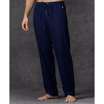 Pijama Pantalón Térmico Hombre Grande