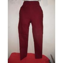 Leggins, Mallones, Pantalones Stretch Unitalla