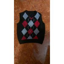 Sweter Niño Bazar!
