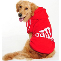 Hoodie Sweater Sudadera Extra Grande 3 X L - 9 X L Perro E4f