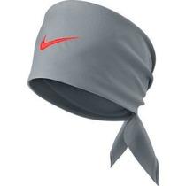 Bandana Nike Federer Nadal
