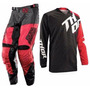Traje Motocross Answer M-32 Cuatrimoto Enduroatv Atv Rzr
