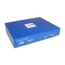 Firewall Vpn Juniper Ns-5xp-001