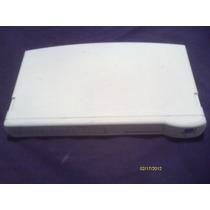 Lan Modem 3com Modelo 3c886