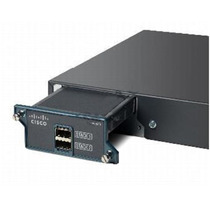 Cisco Flexstack Stacking For Cisco Catalyst 2960-s Series