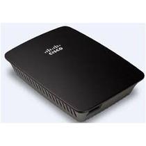 Expansor Cisco Re1000