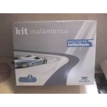 Modem Inalambrico 2wire Telmex