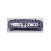 Router Cisco 1721