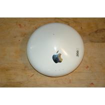 Alarga Tu Senal De Internet!! Airport Extreme Apple A1034