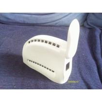 Modem Inalambrico Cisco Bwx 110-252 2.5- 2.6 Ghz