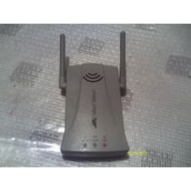 Acces Point Allied Telesyn Modelo At-wl2400