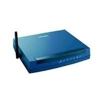 Router Netopia Dsl Modelo 3347wg