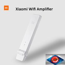 Original Xiaomi Repetidor De Señal Wifi Usb Plug&play 300mbp