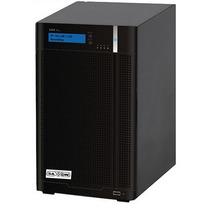 Saxxon Emr328pro - Servidor De Grabacion Profesional Megapix