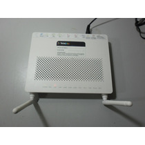 Router Modem Hg8245 Totalplay Wifi