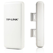 Access Point Tp-link Tl-wa7210n Para Exterior 2.4ghz +c+