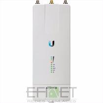 Af5x Ubiquiti Airfiber 5x-sistema Enlace Ptp 5ghz Efinet