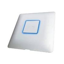 Ubiquiti Networks Pea De Empresa Sistema Wifi Ac - Uap-ac