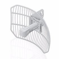 Antena Ubiquiti Airgrid M5 Hp 23 Dbi Ag-hp-5g23 Airmax