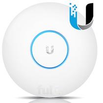 Unifi Ap Ac Lite Access Point Ubiquiti Dual Band 867/300mbps
