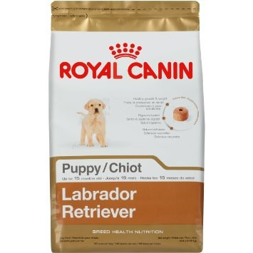 royal canin labrador retriever puppy bulto de kg 1 en mercadolibre. Black Bedroom Furniture Sets. Home Design Ideas