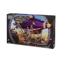 Megabloks World Of Warcraft