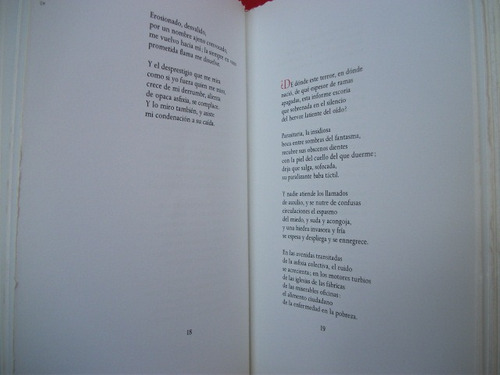 Rubén Bonifaz Nuño, As De Oros