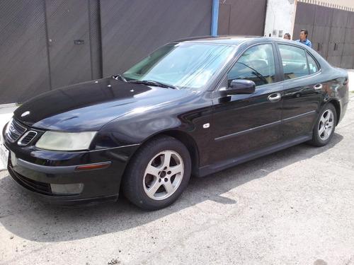 Saab 9.3 , Mod. 2003 , Exelente Manejo , Bonito